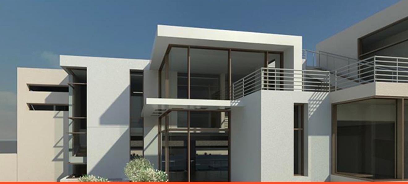 Architects johannesburg south africa essar design - Architectural home designs in south africa ...